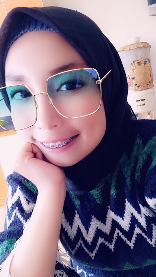 Snapchat-18631615641.jpg