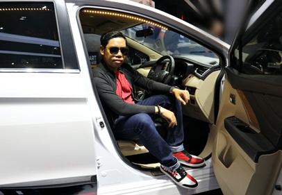 Tips_mudik_aman_dengan_kendaraan_pribadi1.JPG