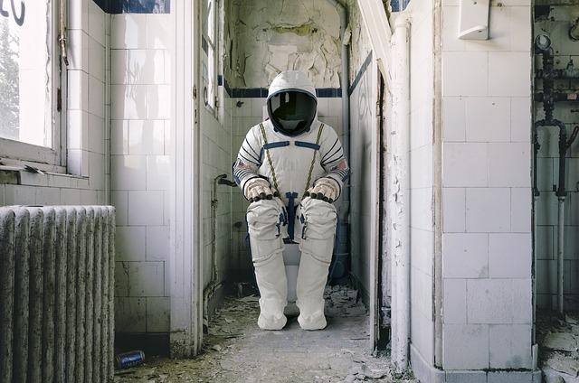 Astronaut-4004417_640.jpg