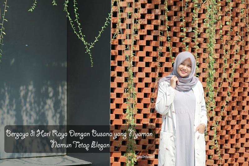 Busana-ramadhan5.jpg