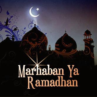 Gambar-Ucapan-Marhaban-Ya-Ramadhan1.jpg