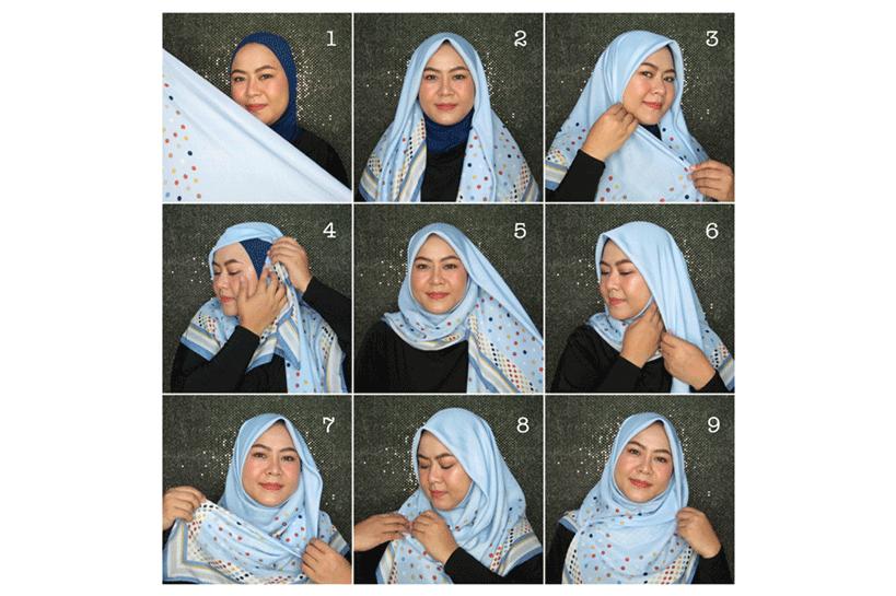 Gaya-hijab-segi-empat-pipi-chubby8.png