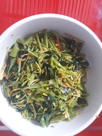 Kangkung2.png