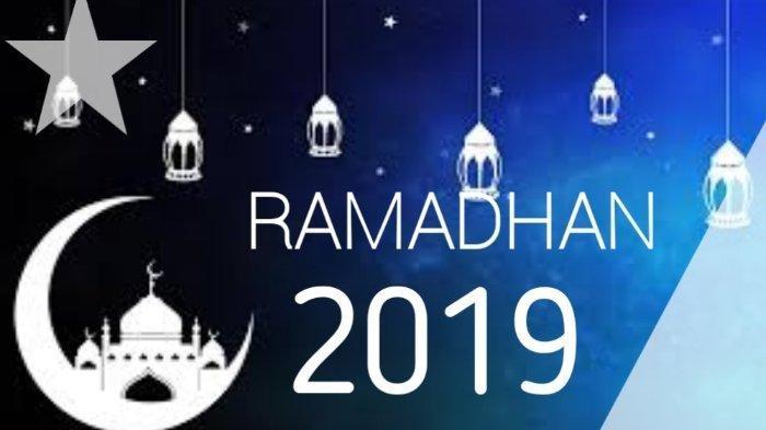 Ramadan-2019-sisa-7-hari-5-makanan-ini-harus-dihindari-saat-berbuka-puasa-awas-perut-bermasalah2.jpg
