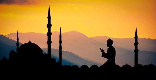 Ramadan-3384043_6401.jpg