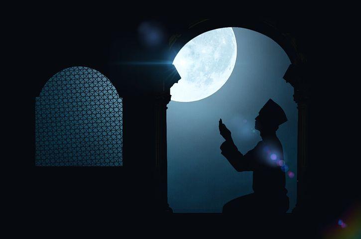 Ramadan-3461512__480.jpg