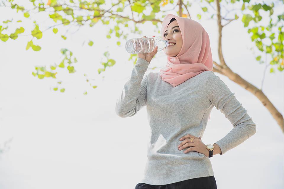 Water-intake-Ramadan-2019-malaysia1.jpg
