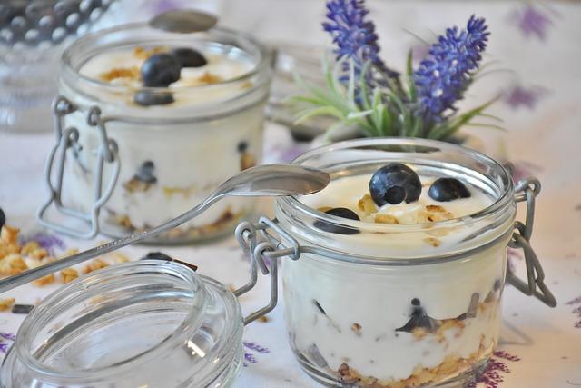 Yogurt-1612787_640.jpg