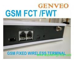 CHENNAI GSM FCT GENVEO DEALER SUPPLIER