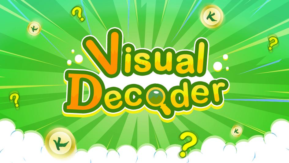 visualdecoder