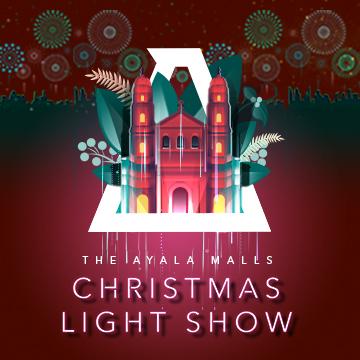 Christmas Light Show Near Me 2020.Christmas Light Shows