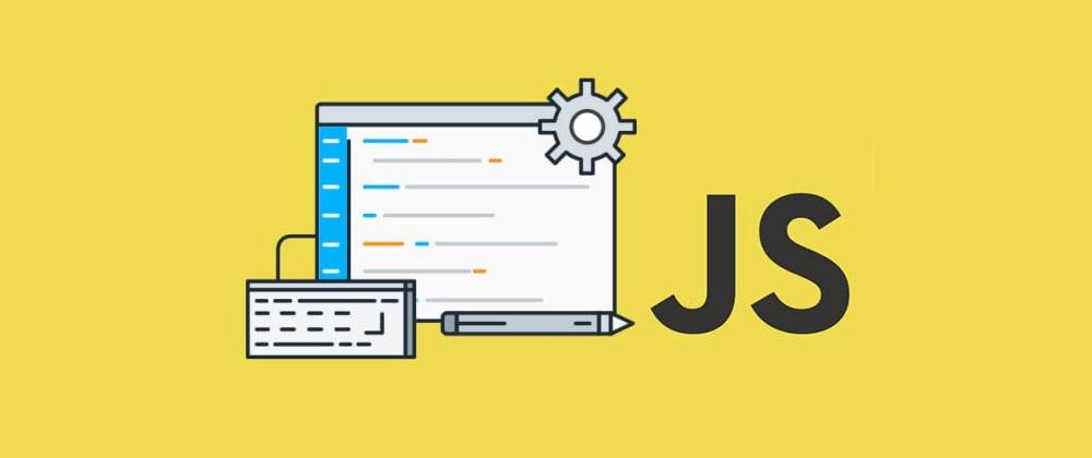 App Maintenance cost js