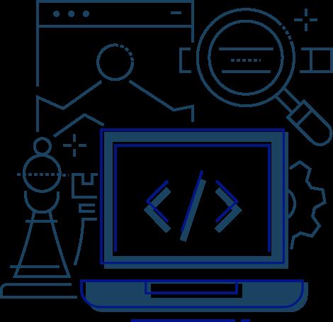 Laravel PHP development