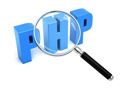 CakePHP development services