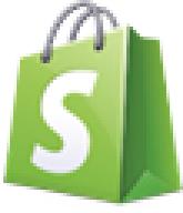 icon shopify