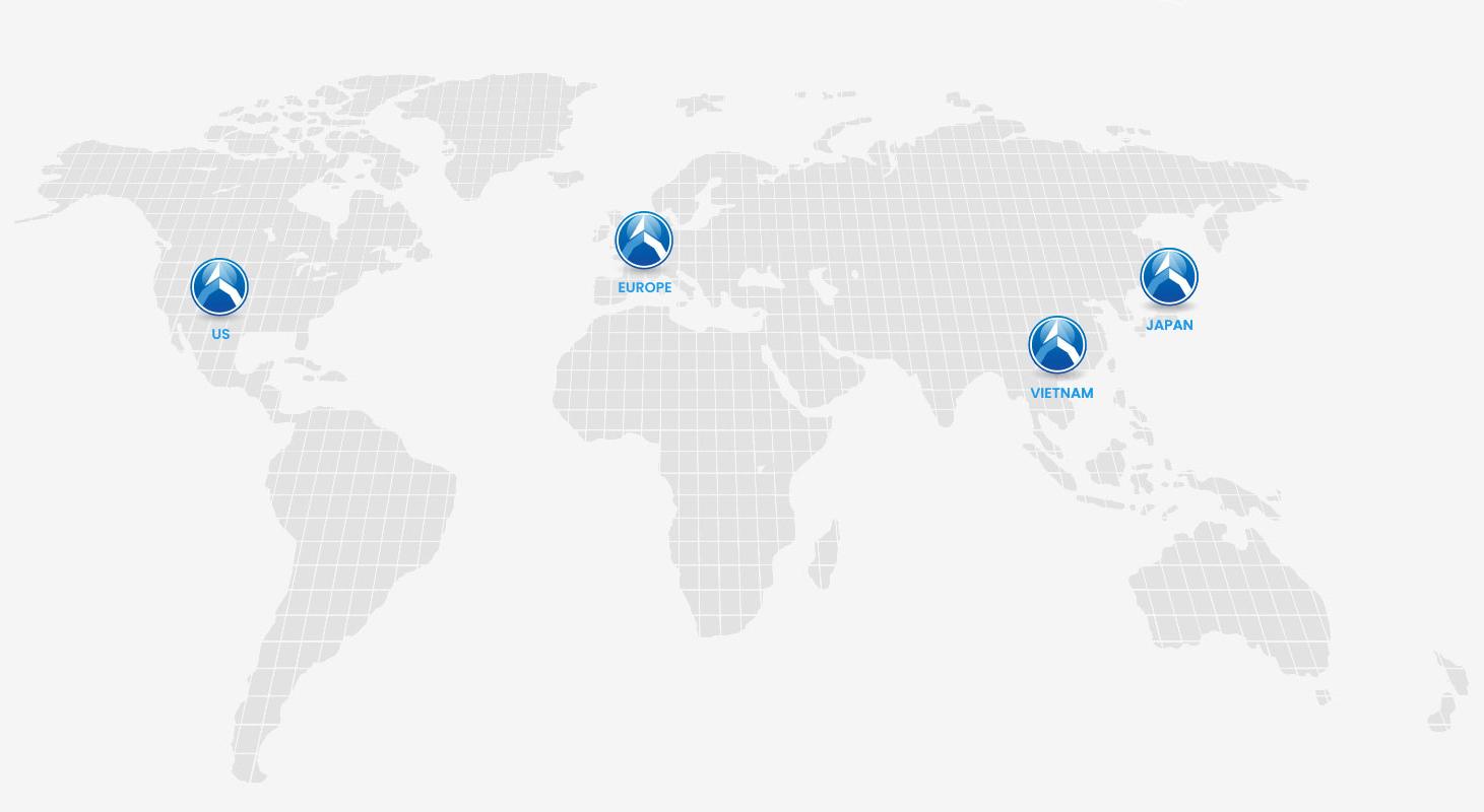 about-map-arrowhitech