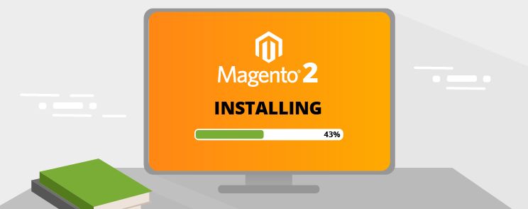 Magento 2 installation issues
