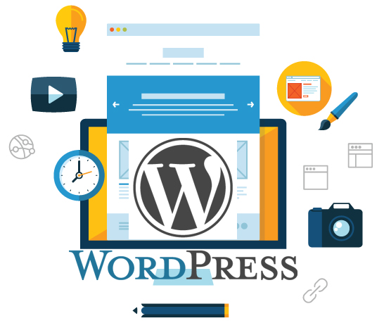 outsource wordpress development