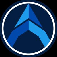 ArrowHitech drupal development