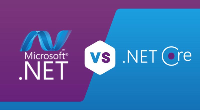 .Net vs Java