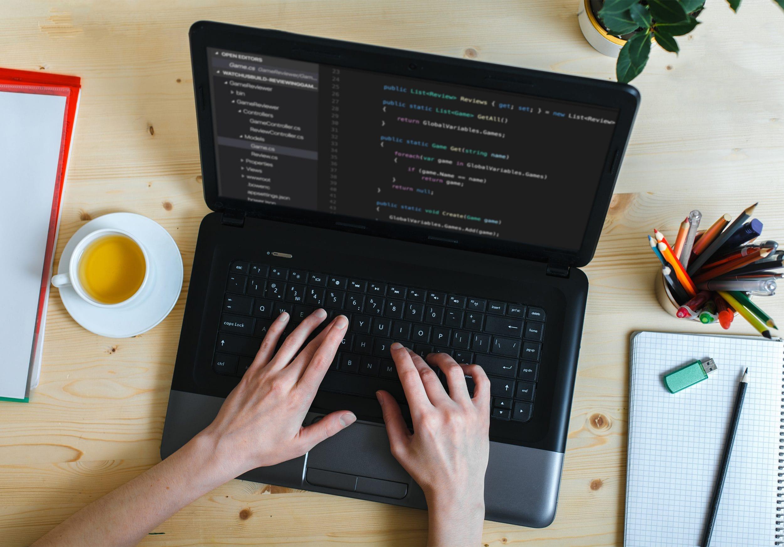 coder-school-vietnam