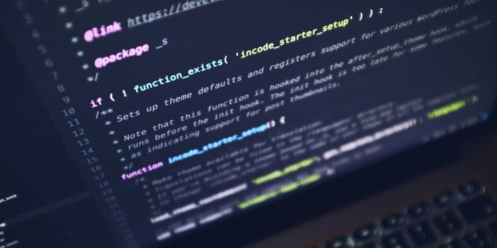 python-developer-job-description-template