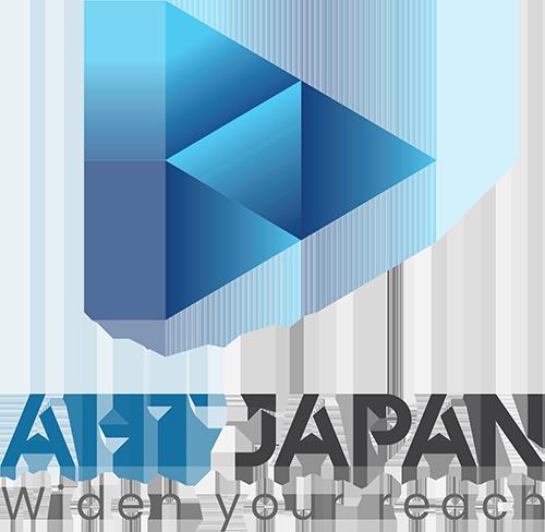AHT Japan