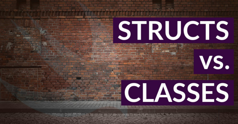 classes-vs-structs-comparison-swift-programming