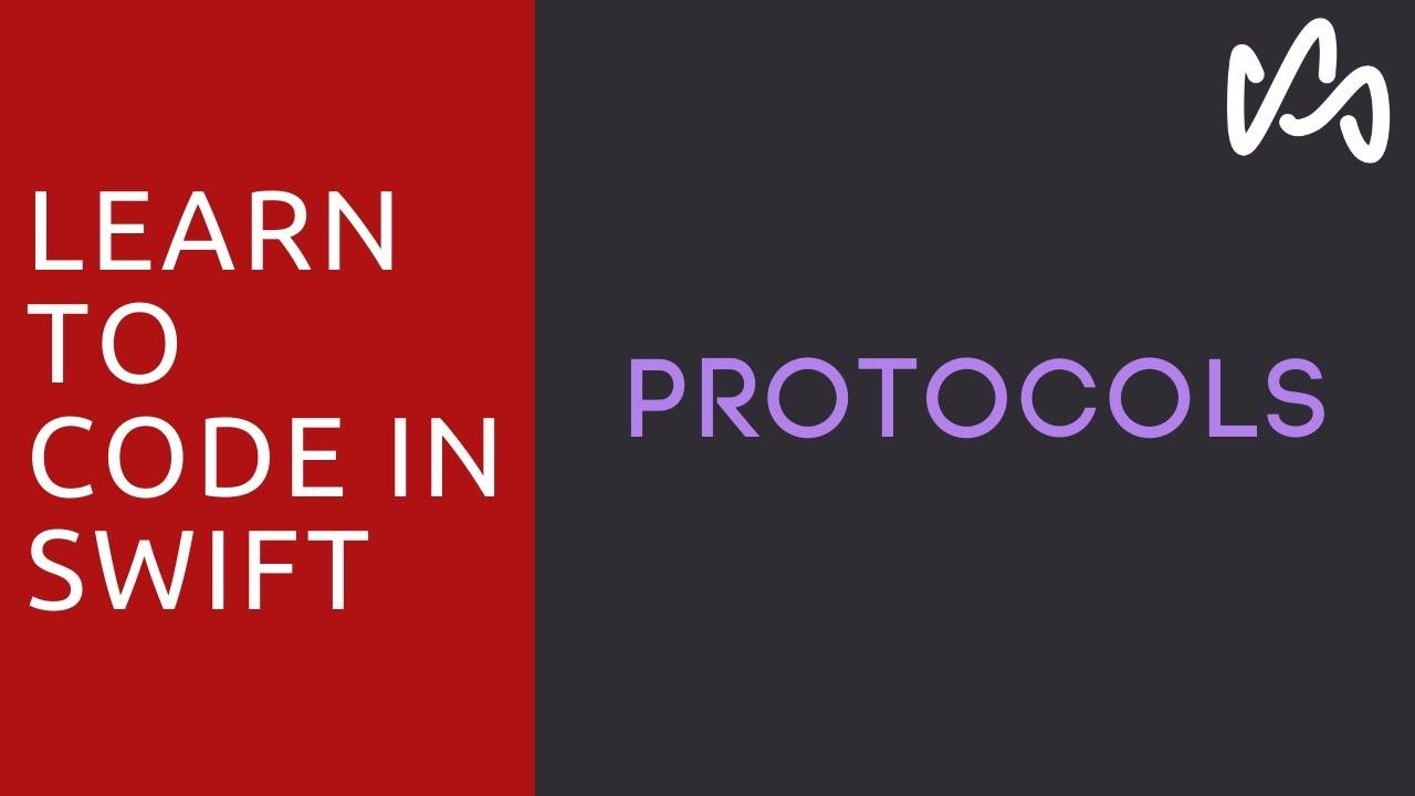 swift-protocol