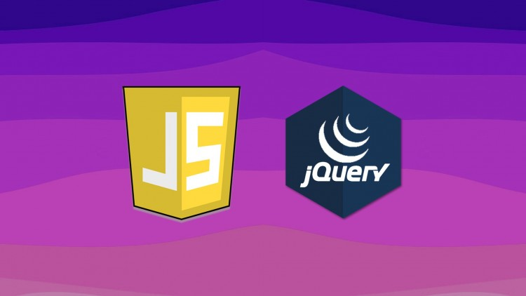 different between JS and Jquery