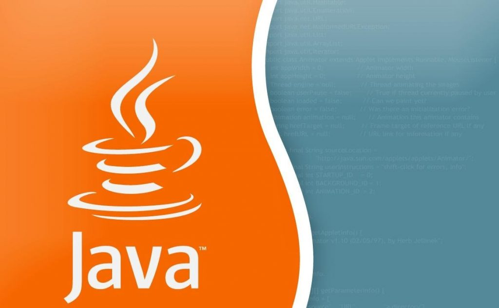 How to round doubles in java