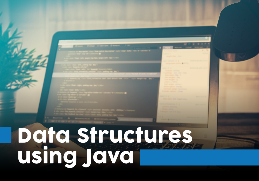 Java data structures