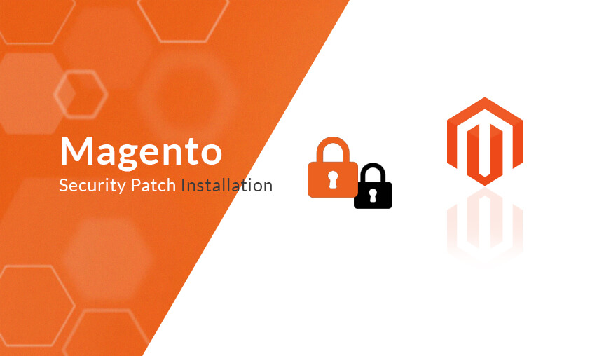 Magento-Security-Patches