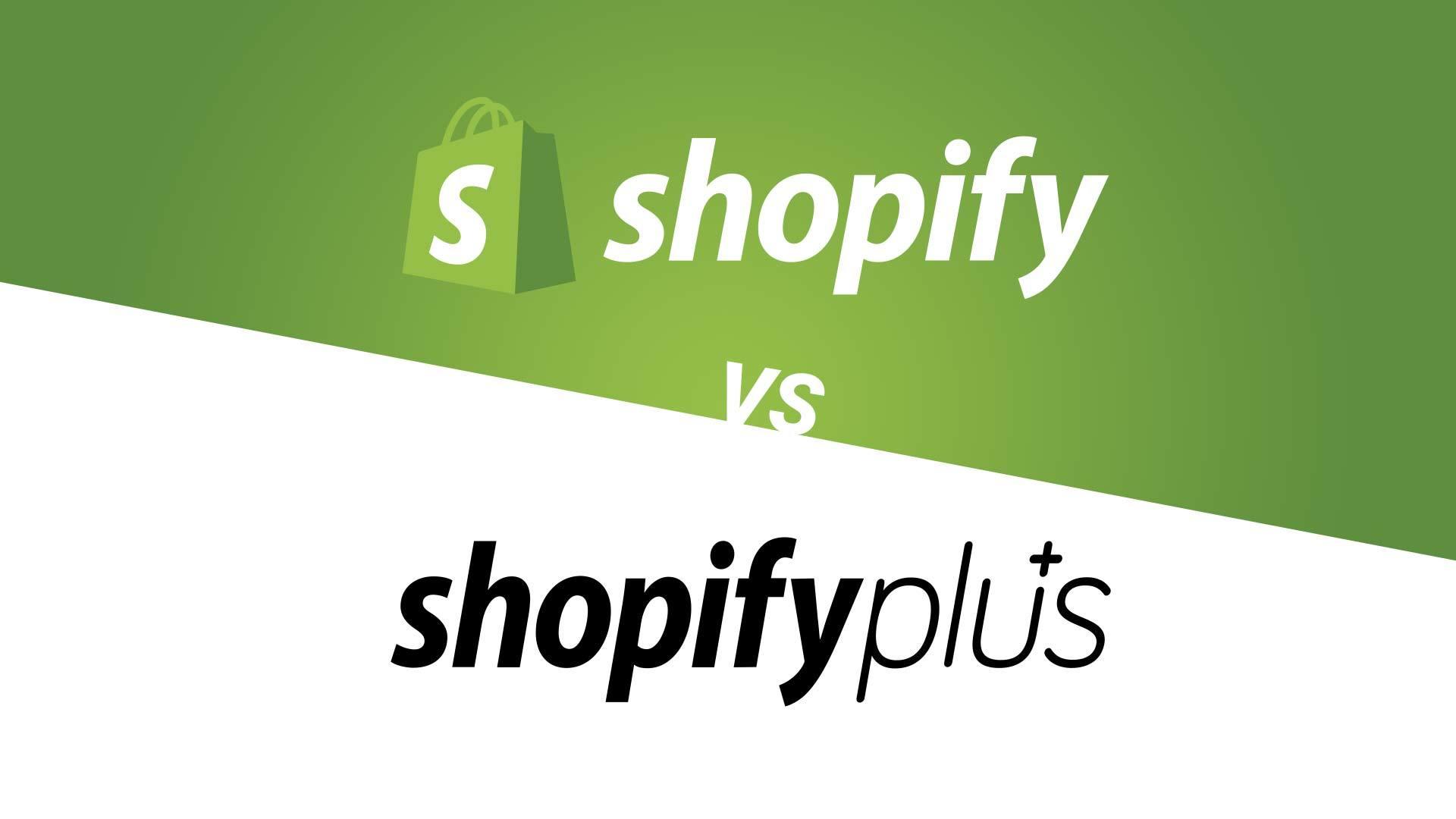 shopify-vs-shopify-plus