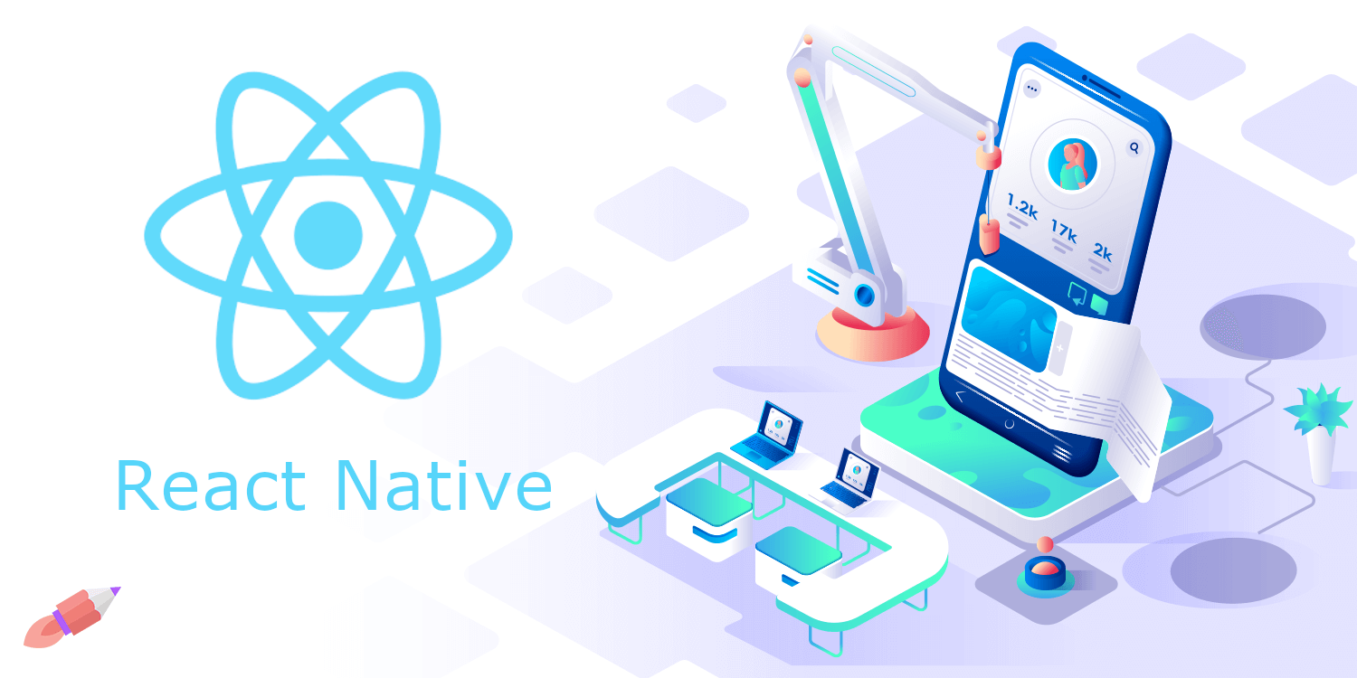 The comprehensive guide of react native webview