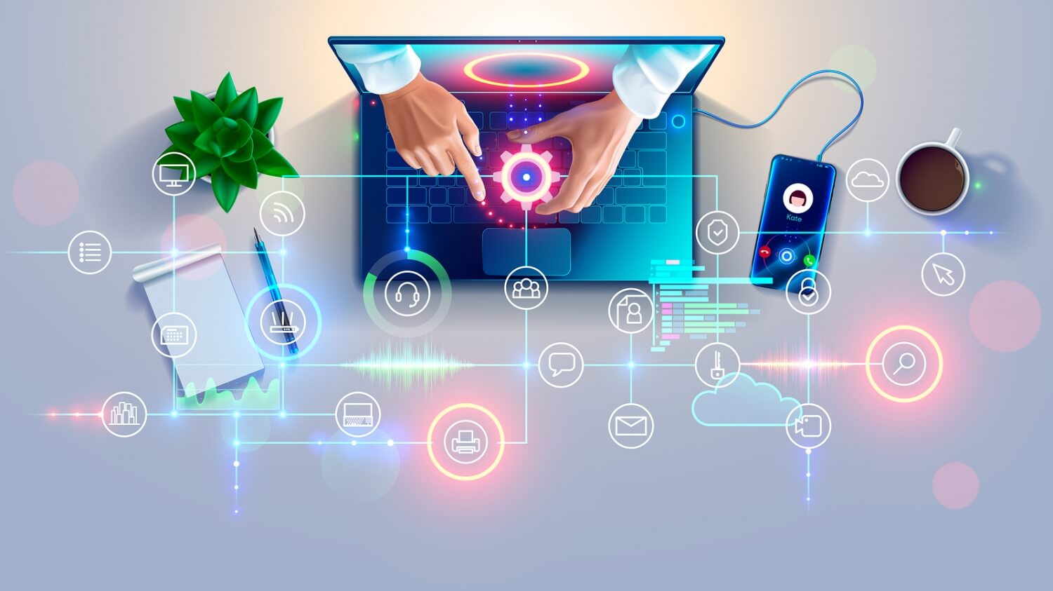 b2b ecommerce software solutions to build a profitable business