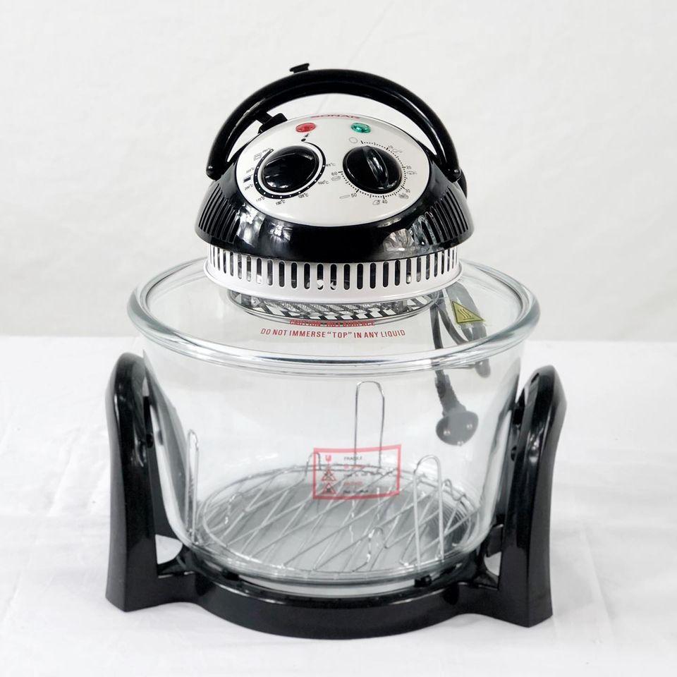 หุ่นยนต์ดูดฝุ่น 17