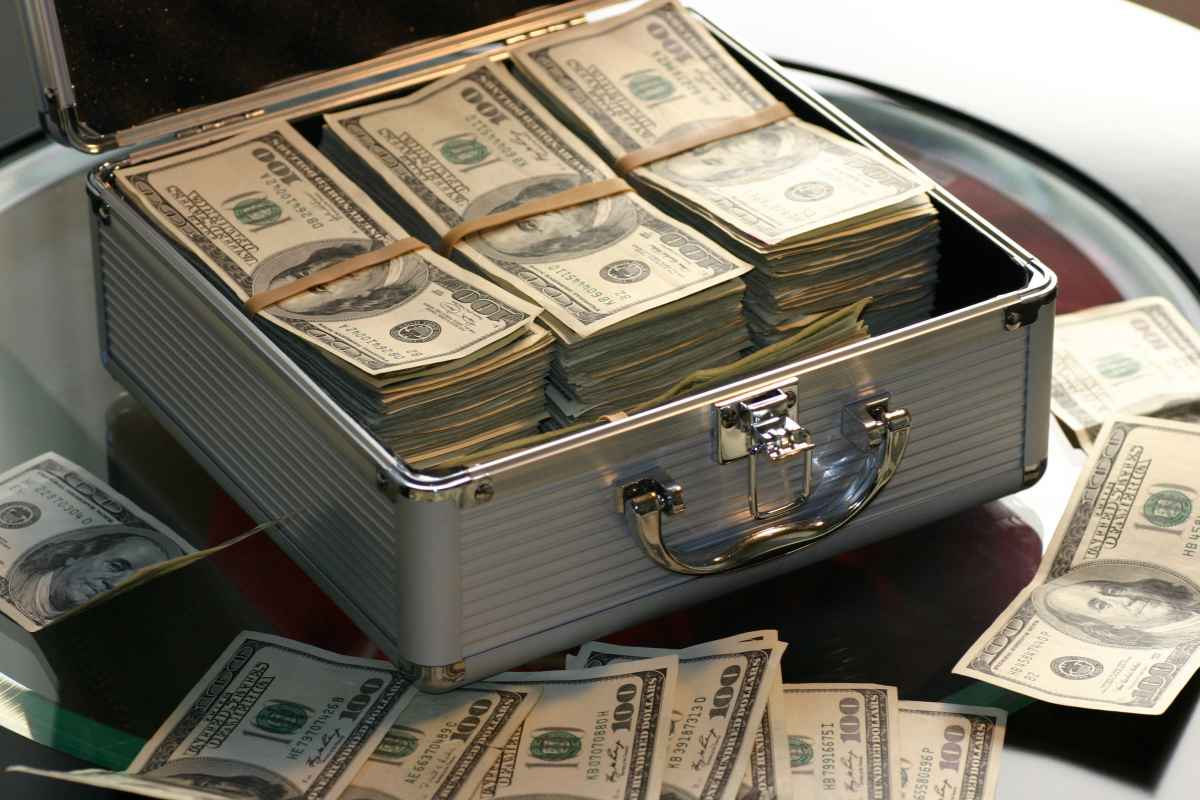 หนี้ร่วมระหว่างสามีภริยา