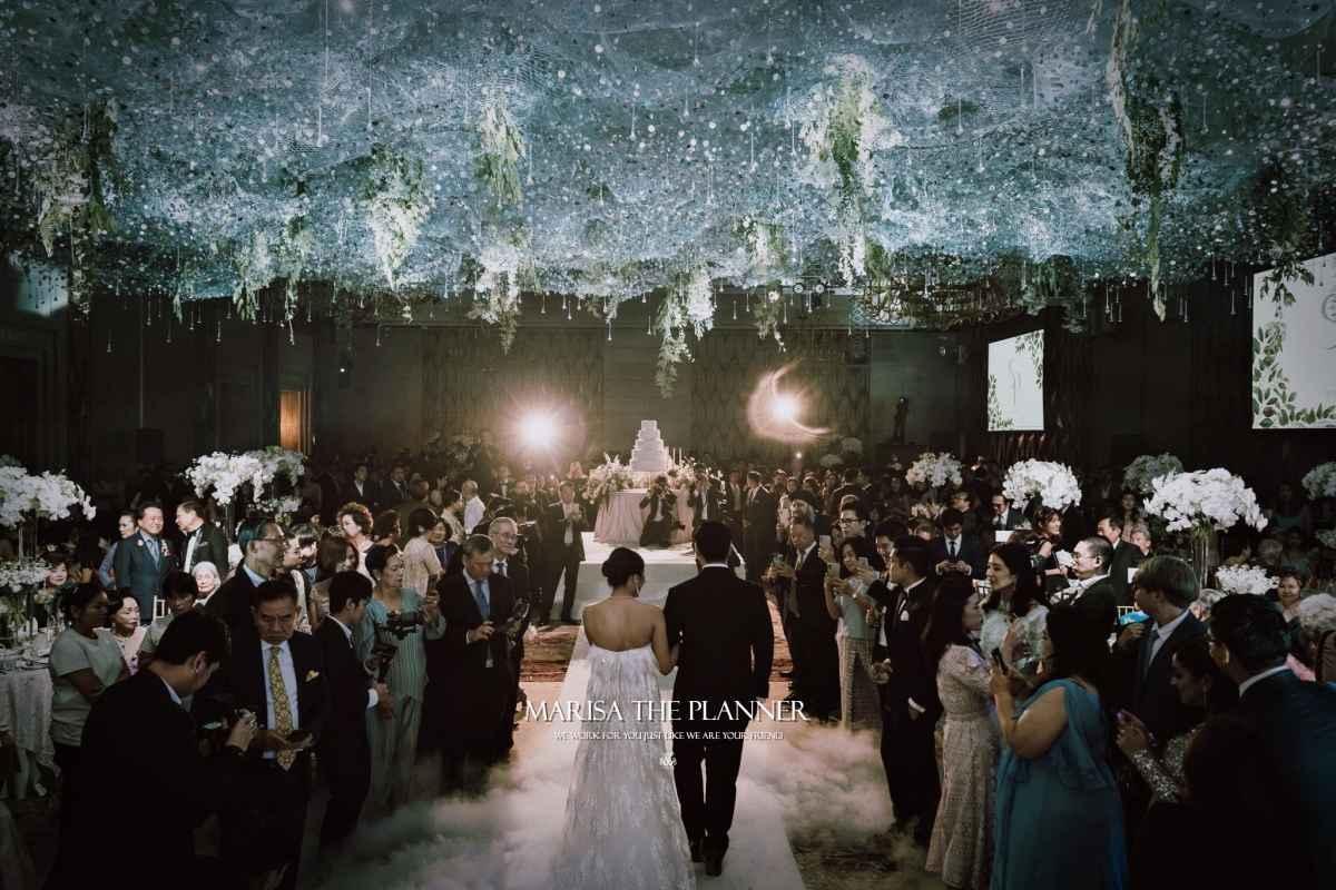 เลือกสถานที่แต่งงาน