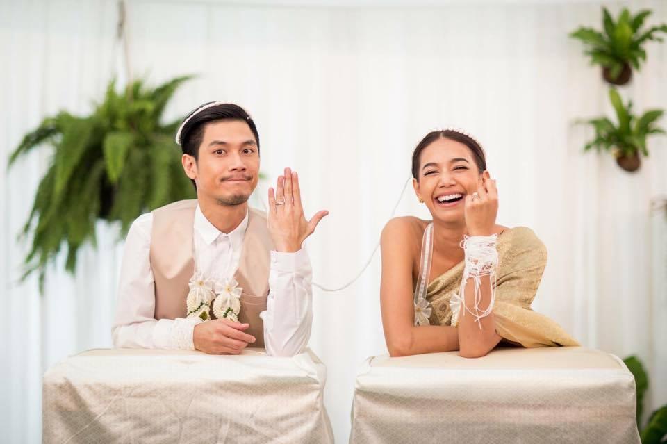 คู่มือเลือกสถานที่แต่งงาน