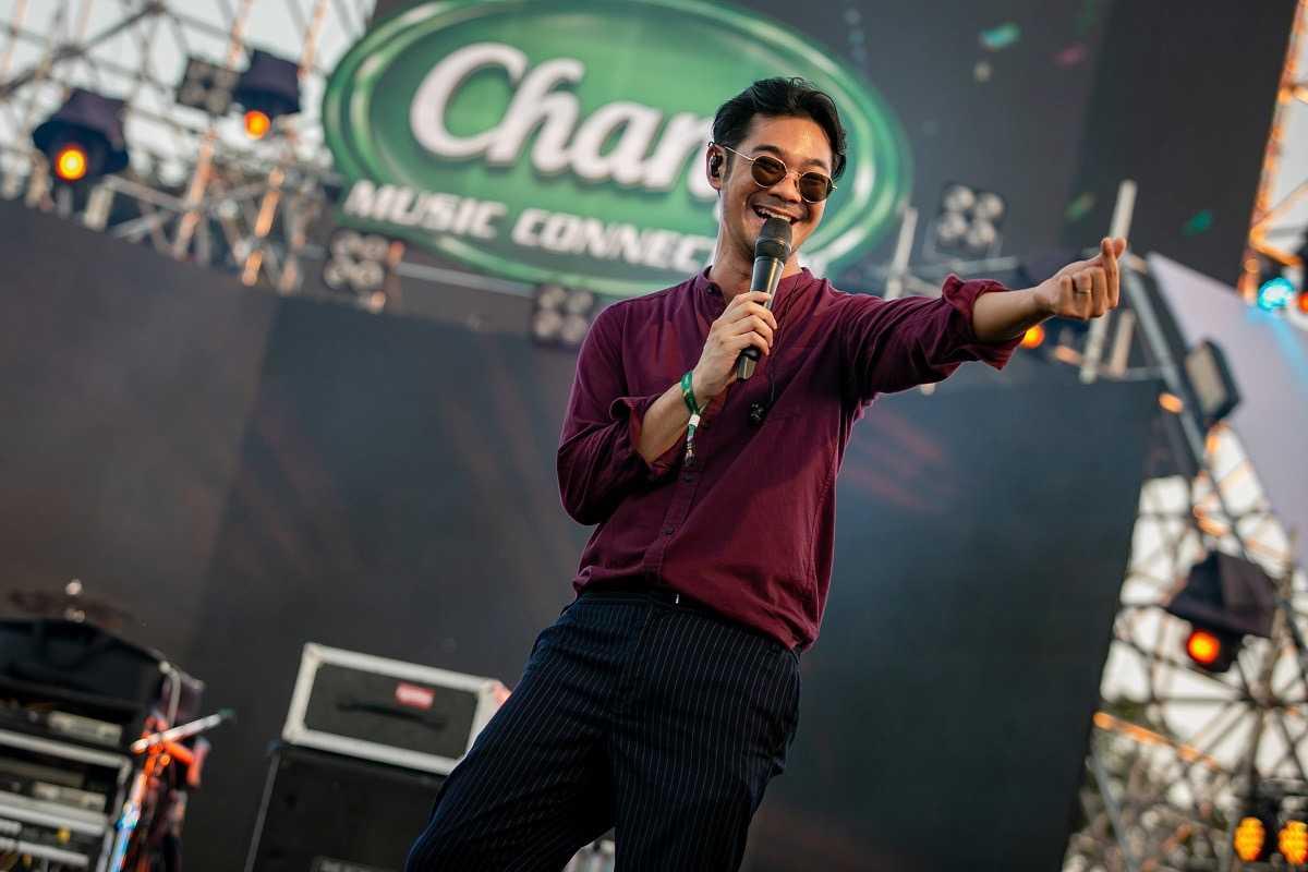 Chang Music