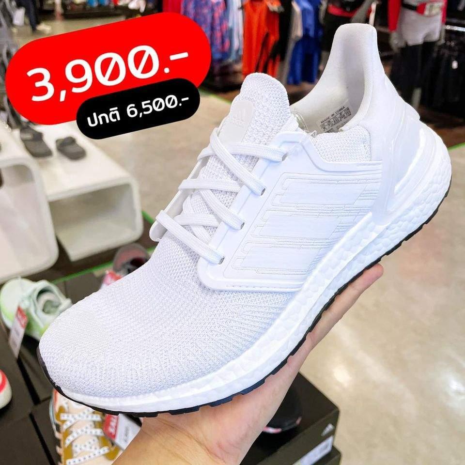 รองเท้า3900