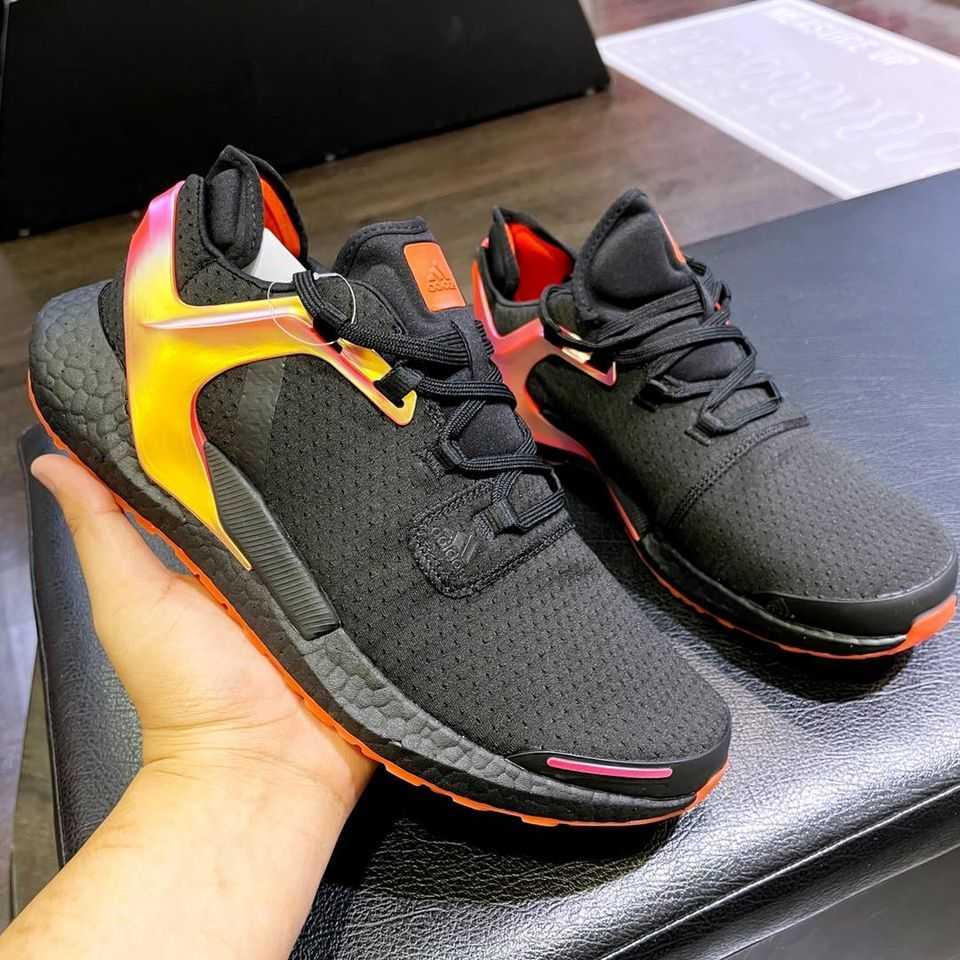 รองเท้าadidas2