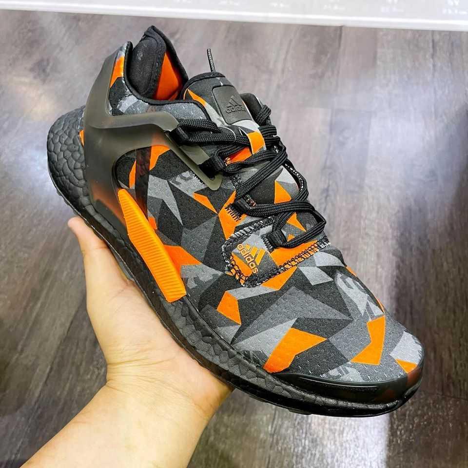 รองเท้าadidas3