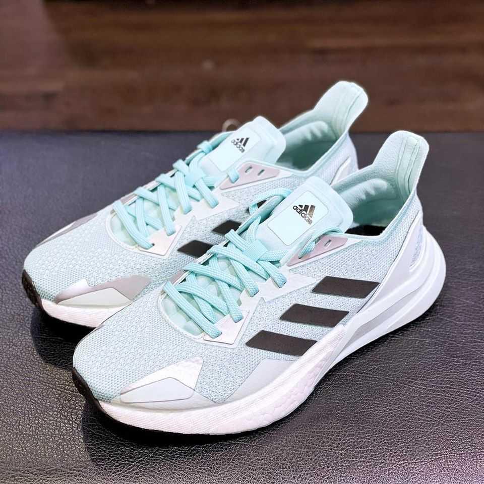 รองเท้าadidas4