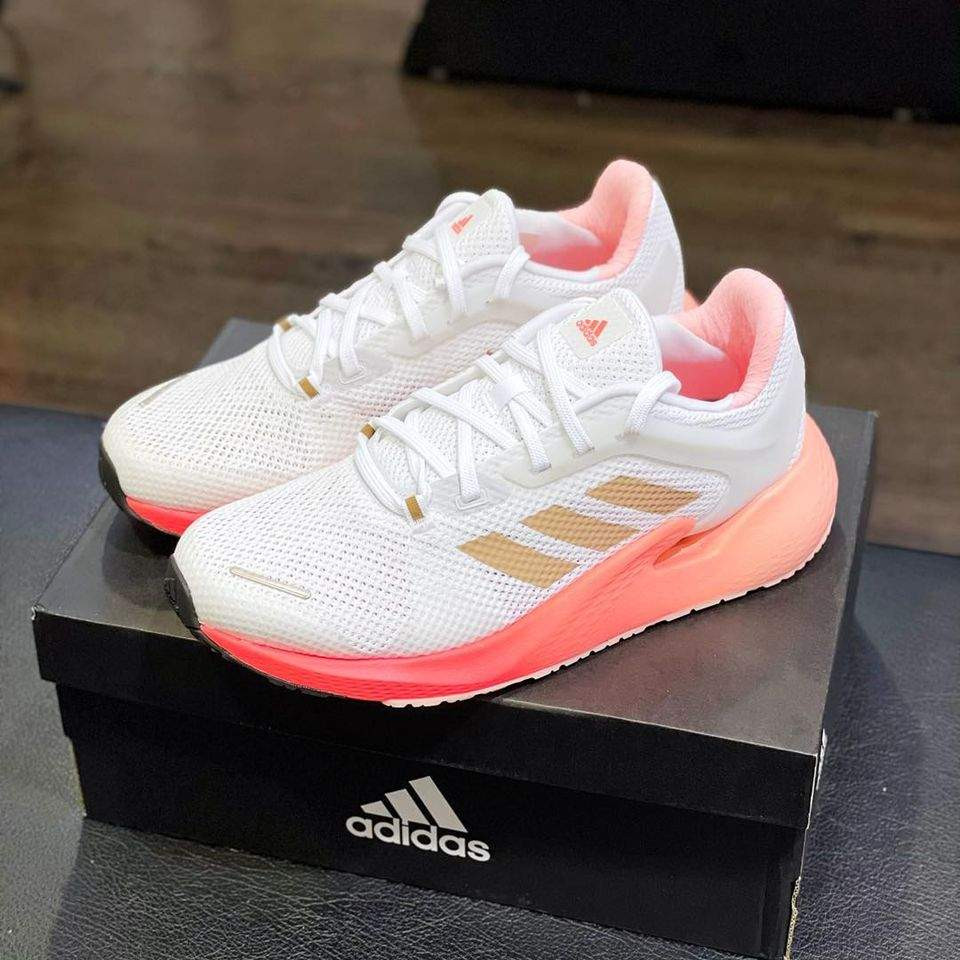 รองเท้าadidas5
