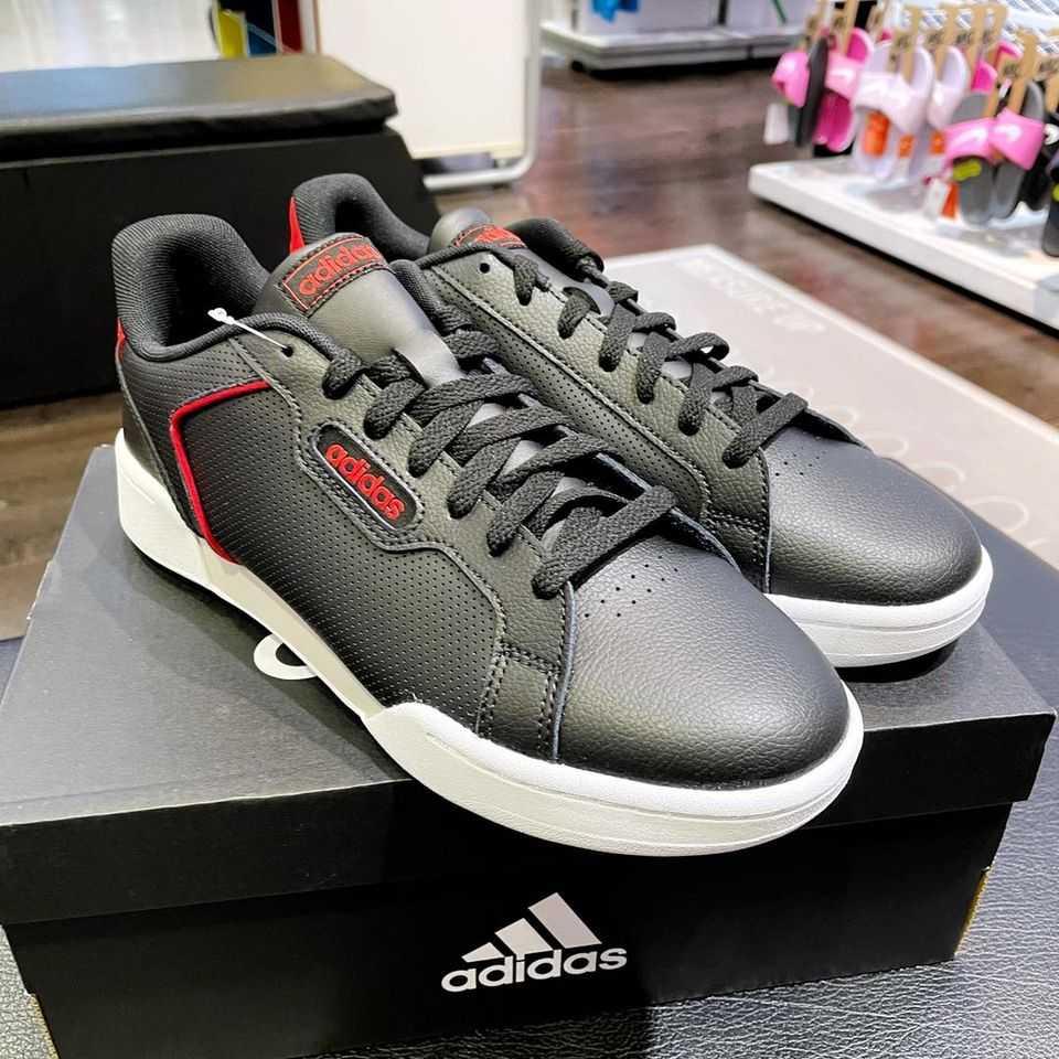 รองเท้าadidas8