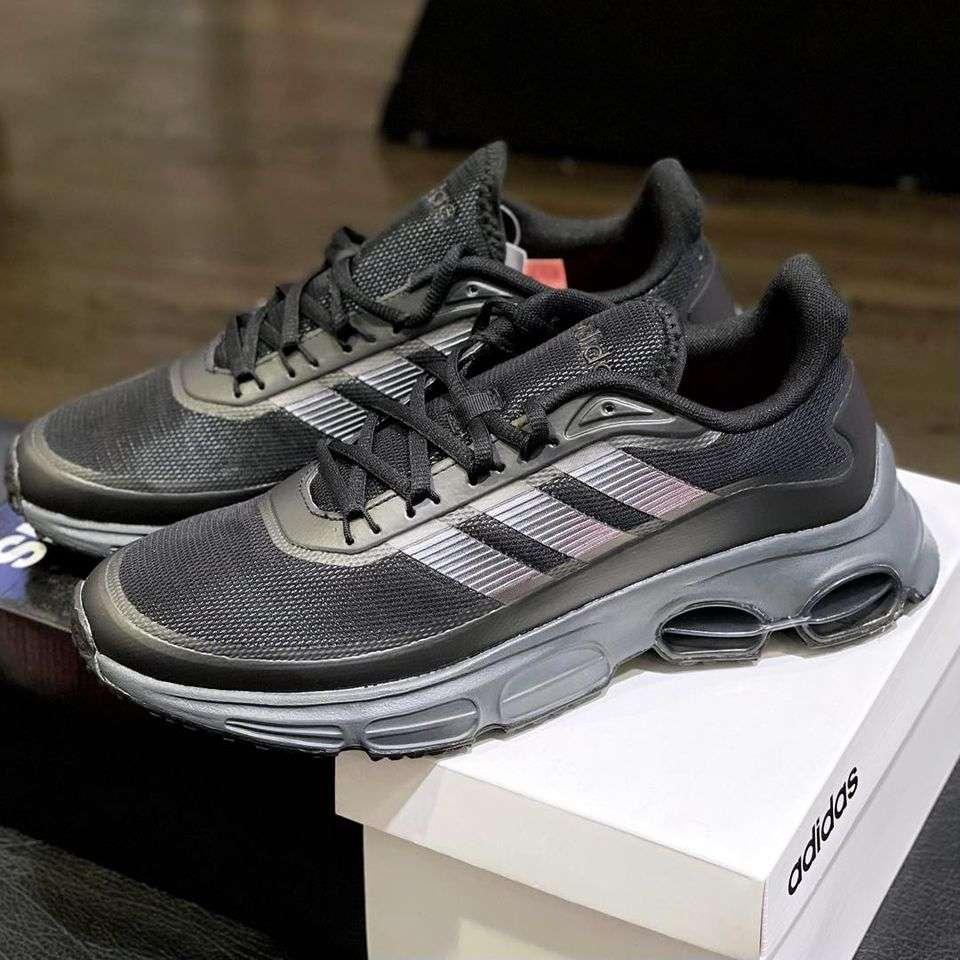 รองเท้าadidas9