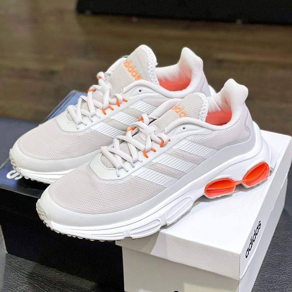 รองเท้าadidas10