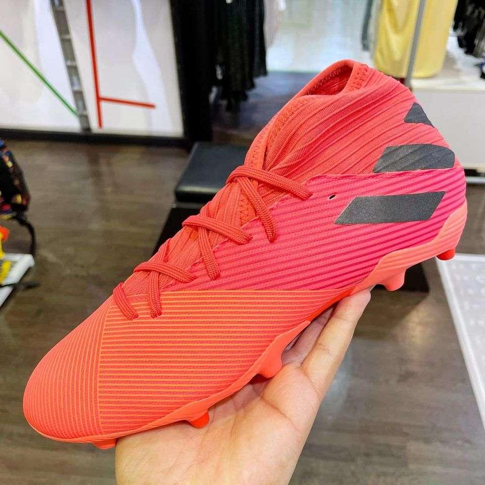 รองเท้าadidas13